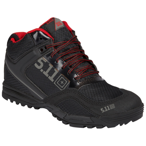 5.11 Tactical Range Master Boot.