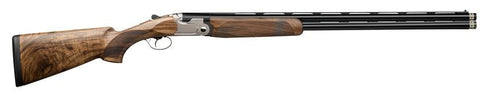 "Beretta 692 Sporting.  12gax3"", 30"" Barrel."