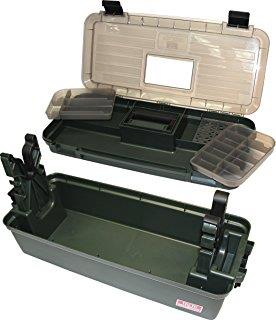 MTM Sportsman's Utility Case TSE#14883 The Shooting Edge Calgary