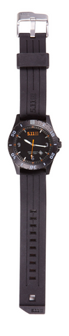 5.11 Tactical Sentinal Watch
