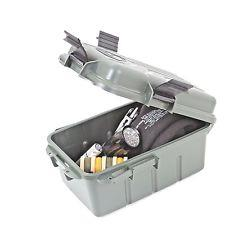 MTM Survivor Dry Box Water Resistant Olive Drab TSE#15303 The Shooting Edge Calgary Alberta
