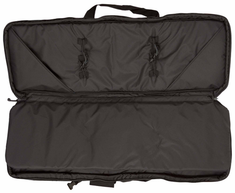 5.11 Double Rifle Case The sHooting Edge Calgary Alberta