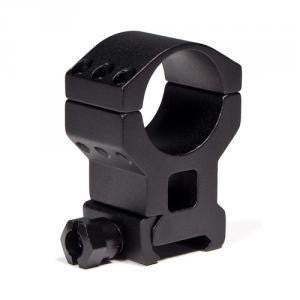 Tactical 30 mm Ring Extra-High | Lower 1/3 Co-Witness [1.57 Inches | 40.0 mm]