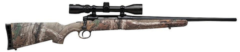Savage 11 Trophy Hunter XP Camo 308 Win