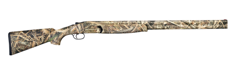 Fabarm Waterfowl Supermag 12ga 30""