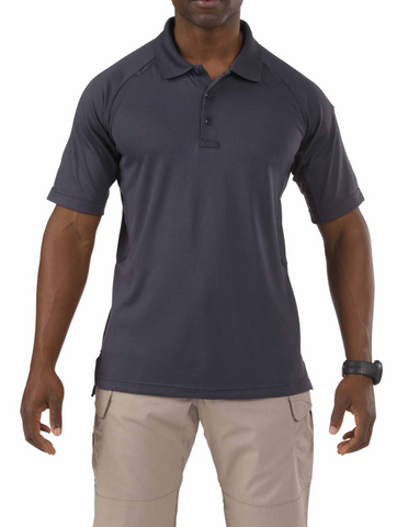 5.11 Tactical Performance Polo Shirt.