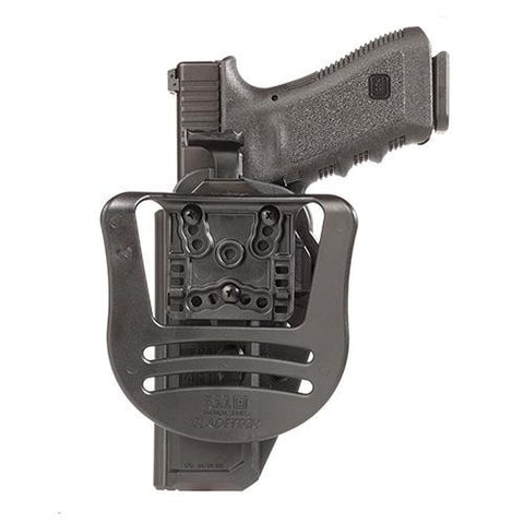 5.11 Tactical Thumbdrive Holster for Glock 17/22