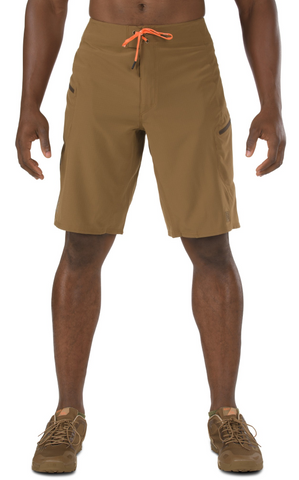 5.11 Tactical Recon Vandal Shorts