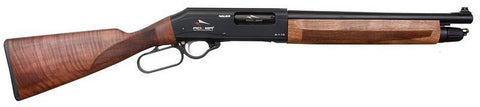Adler A110 Lever Action Shotgun, 12Ga.