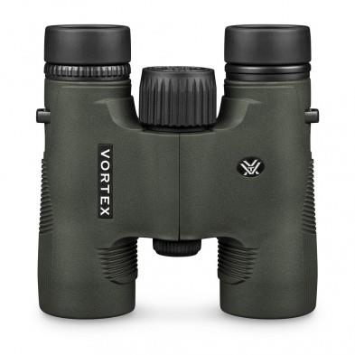 Vortex Diamondback 10x50 Binoculars TSE#18012 The Shooting Edge Calgary Alberta