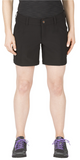 5.11 Tactical Women's Shockwave Shorts