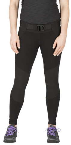 5.11 Tactical Raven Range Tights