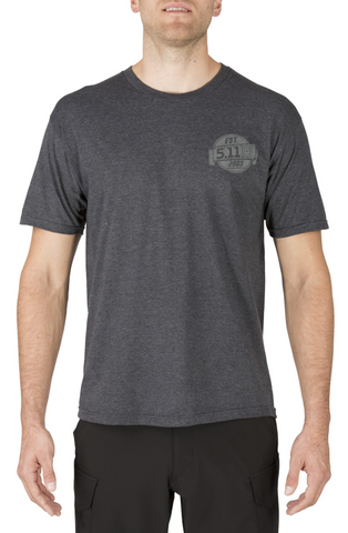 5.11 Tactical Freedom Tee Shirt