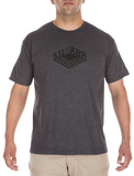 5.11 Tactical Stronghold Tee Shirt