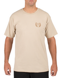 5.11 Tactical Puspose Built Tee Shirt