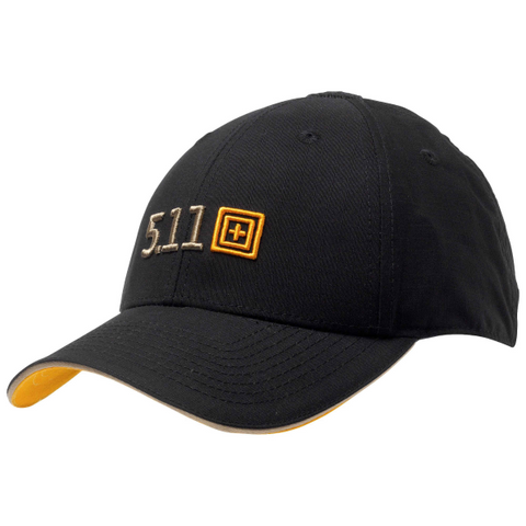5.11 Tactical Recruit Hat