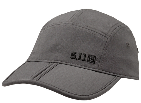 5.11 Tactical Bill Fold Caps