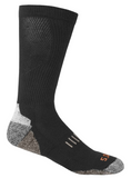 5.11 Tactical Year Round OTC Sock