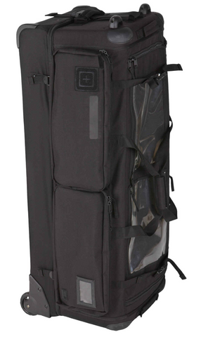5.11 Tactical CAMS 2.0 Rolling Duffle