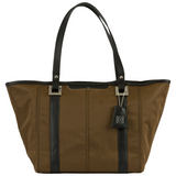 5.11 Tactical FF Lucy Tote