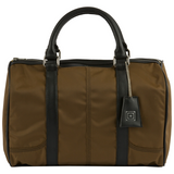 5.11 Tactical Sarah Satchel