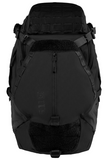 5.11 Tactical Havoc 30 Backpack are available at The Shooting Edge.