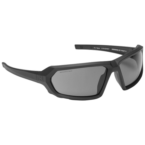 5.11 Tactical Elevon Full Frame with Plain Lenses