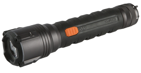 5.11 Tactical S+R 6 Flashlight