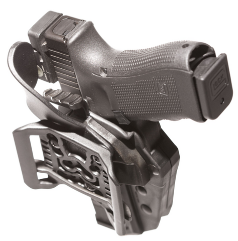 5.11 Tactical Thumbdrive Holster Glock 19/23