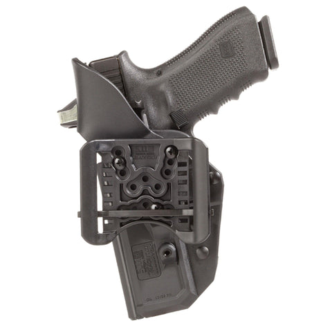 5.11 Tactical Thumbdrive Holster Sig 220/226 Right Handed The Shooting Edge Calgary Alberta
