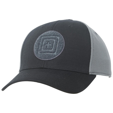 5.11 Tactical Downrange Cap 2.0
