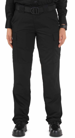 5.11 Tactical Women's Ripstop TDU Pants