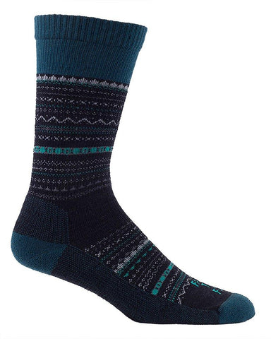 Farm to Feet Women's Conover Sock TSE#19290 The Shooting Edge Calgary Alberta