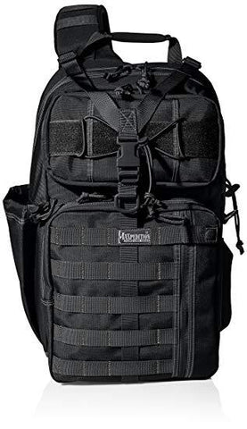 Maxpedition Kodiak Gearslinger TSE#19505 The Shooting Edge Calgary Alberta