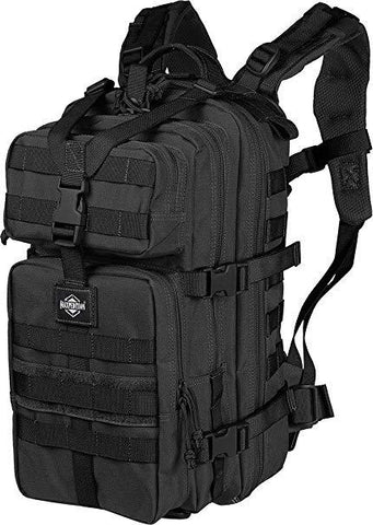 Maxpedition Falcon-II Backpack TSE#19510 The Shooting Edge Calgary Alberta
