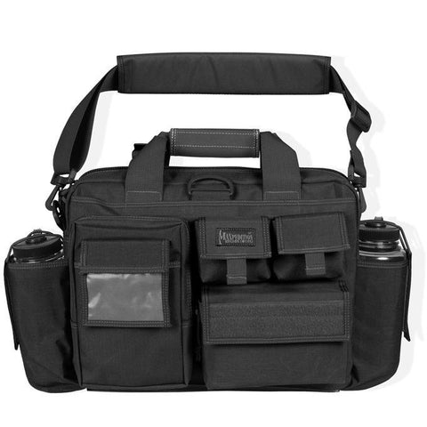 Maxpedition Operator Tactical Attache TSE#19514