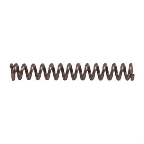 Brownells Savage Arms Ejector Spring TSE#20116