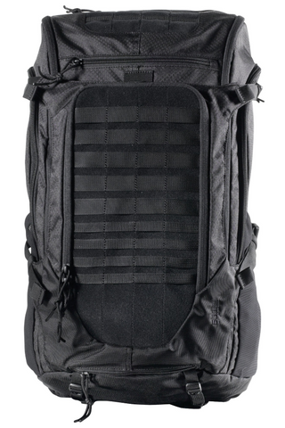 5.11 Tactical Ignitor Back Pack The Shooting Edge Calgary Alberta