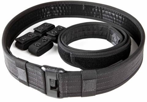 5.11 Tactical Sierra Bravo Duty Belt