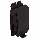 5.11 Tactical Large Drop Pouch. is available at The Shooting Edge.