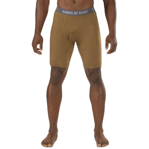 5.11 Performance Brief 9""