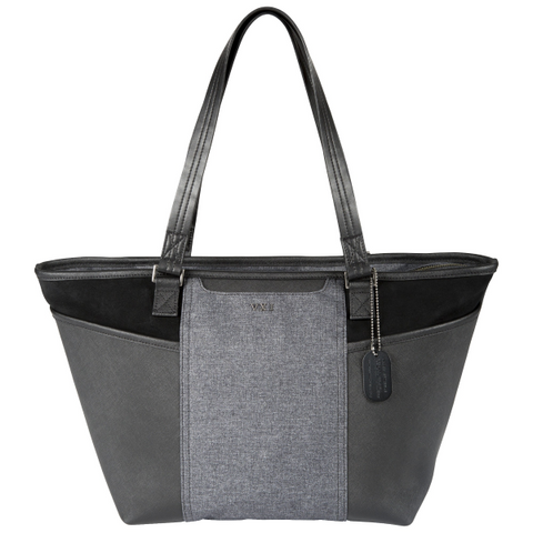 5.11 Tactical Leather Lucy Tote.  TSE # 21274