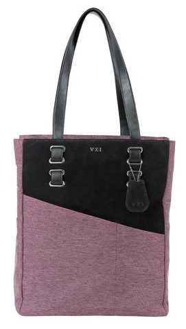5.11 Tactical Molly Shopper Tote Bag.  TSE # 21276