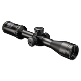 Bushnell 2-7x 32mm AR .22 Rimfire Rifle Scope BDC Reticle
