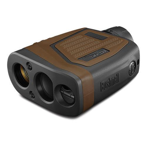 Bushnell Elite 1 Mile ConX Laser Rangefinder.  TSE # 21685. The Shooting Edge Calgary Alberta