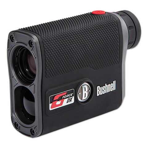 Bushnell G-Force DX ARC Range Finder TSE#21686 The Shooting Edge Calgary Alberta