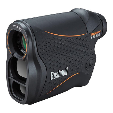 Bushnell Trophy Xtreme Range Finder 4x20, TSE#21687 The Shooting Edge Calgary Alberta