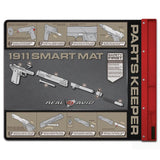 Real Avid 1911 Smart Mat.  TSE # 21808