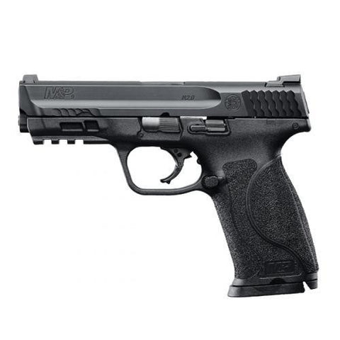 Smith & Wesson M&P 9 M2.0  TSE # 21896.