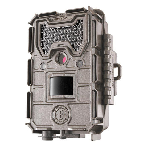 Bushnell Aggressor 20MP Low-Glow Trail Camera TSE# 22278
